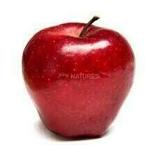 Apples Kala Kullu - 1000g