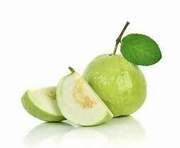 Guava - 1000g