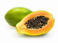 Papaya - 1000g