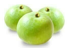 Apple Guord / Tinda - 1000g