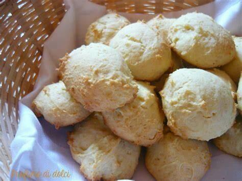 Organic Kefir Ricotta Cheese - 200g