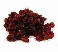 Dried Barberries - 250g