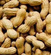 Peanuts Chakwal - 250g