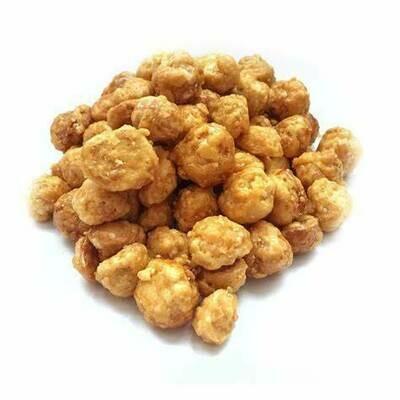 Macadamia Nuts Cheese - 200g