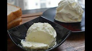 Butter - 250g