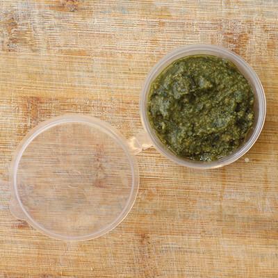 Pesto Sauce - 80g