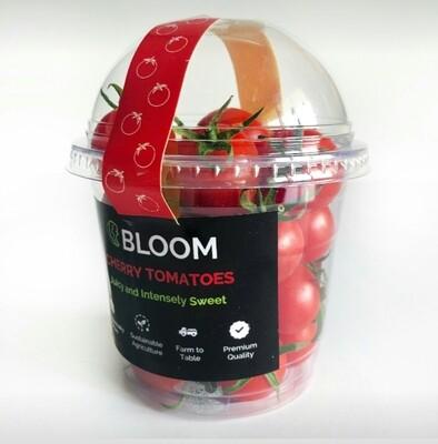 Cherry Tomatoes - 250g