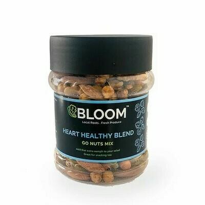 Heart Healthy Blend - 250g