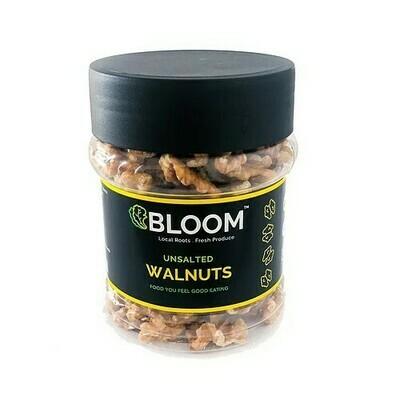 Walnuts - 190g