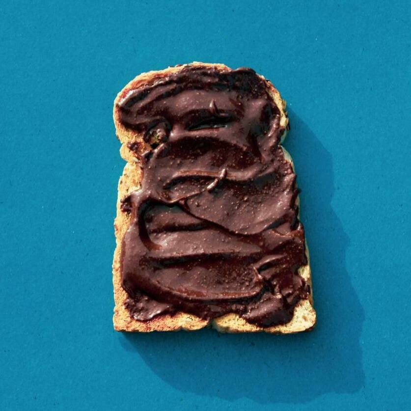 Chocolate Peanut butter - 150g & 315g