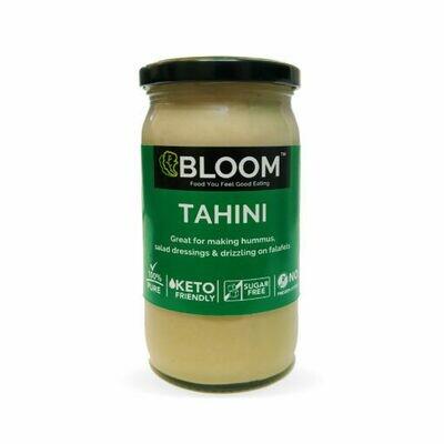Tahini - 160g & 330g