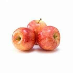 Apple South Africa – 1000g
