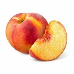 Peach - 1000g