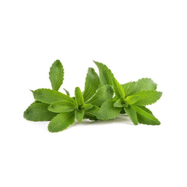 Stevia Leaves) - 50g