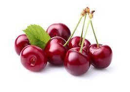 Cherries Quetta - Box