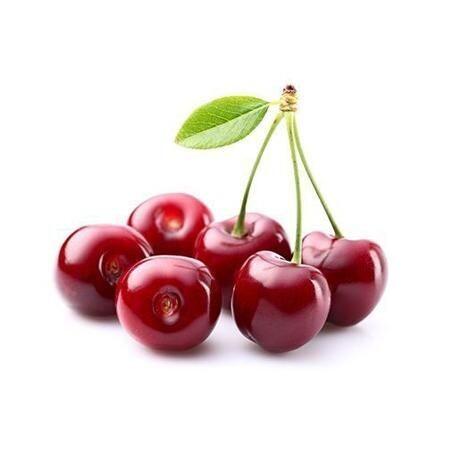 Cherries Hunza - 250g