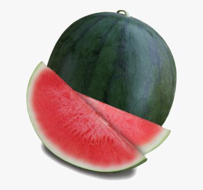 Dark Water Melon - 1000g