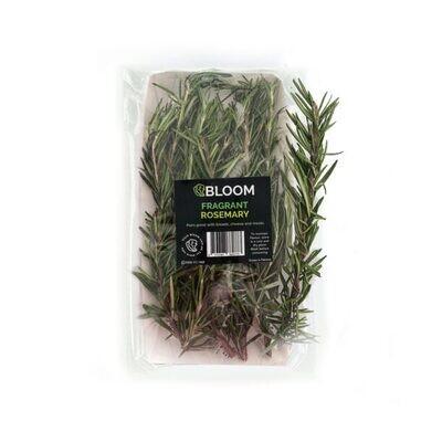 Organic Rosemary - 30g