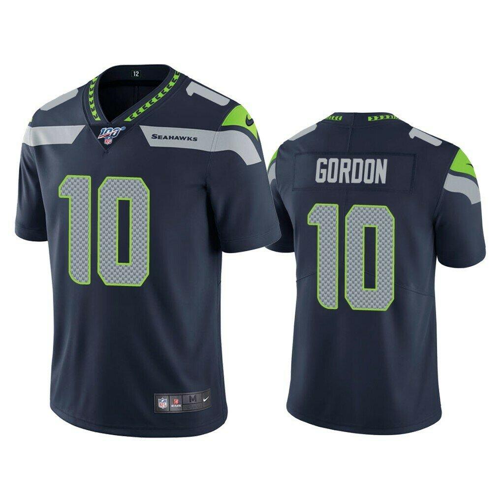 josh gordon jersey cheap