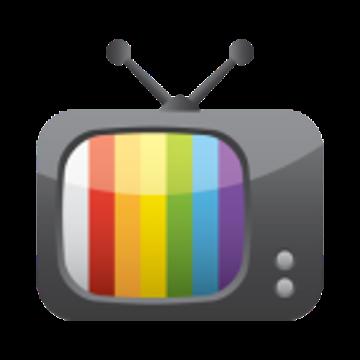 IPTV extrême configuration