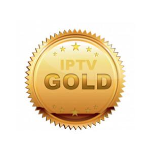 Forfait GOLD 1 an