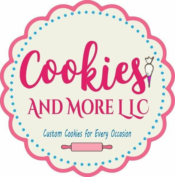 Cookies and More LLC