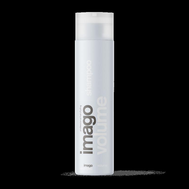 Imago Shampoo Volume 250ml