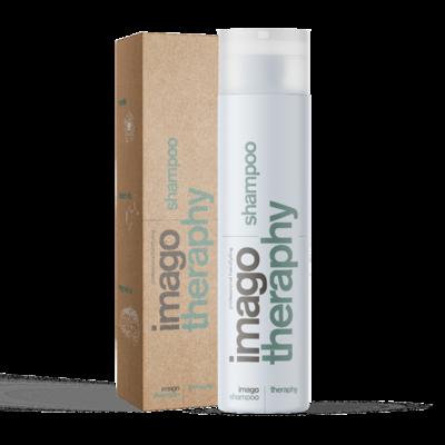 Imago Shampoo Therapy 250ml