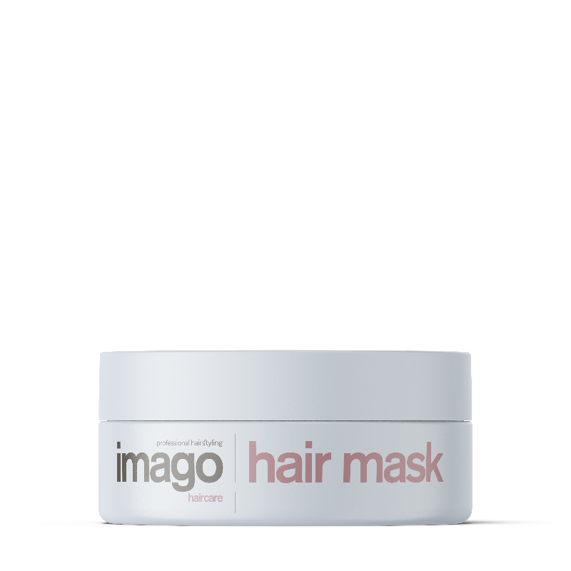 Imago Hair Mask 125ml