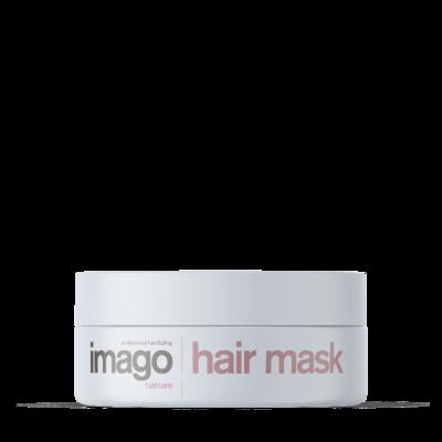 Imago Hair Mask 125ml