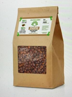 SL-COFFEE - 250MG