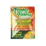 Funky Frms Drink Paket 25mg