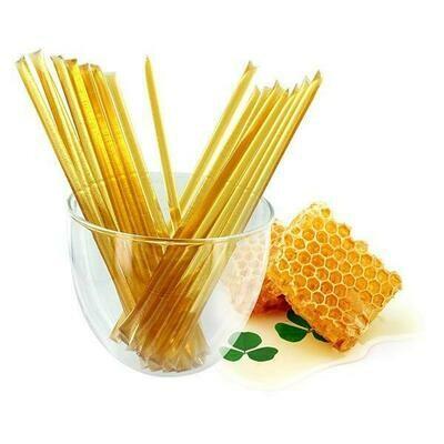 Honey Sticks 50 MG each