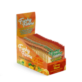Funky Farms Drink Packet Citrus 25mg Vitamin C
