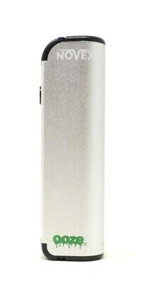 Ooze Novex Extract Vape Battery - 650mAh