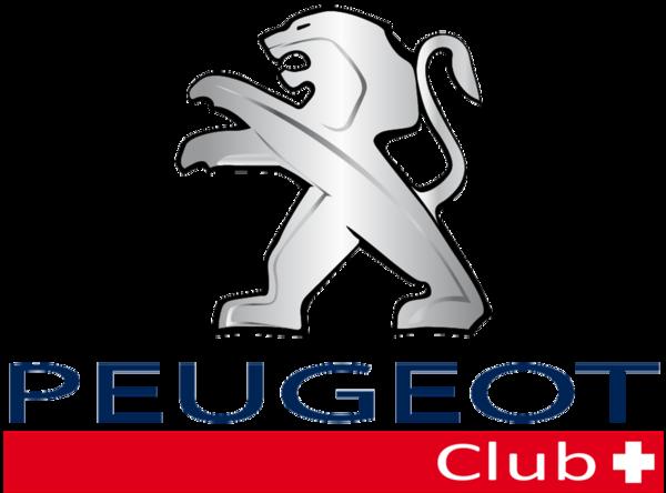 Peugeot-Club Shop
