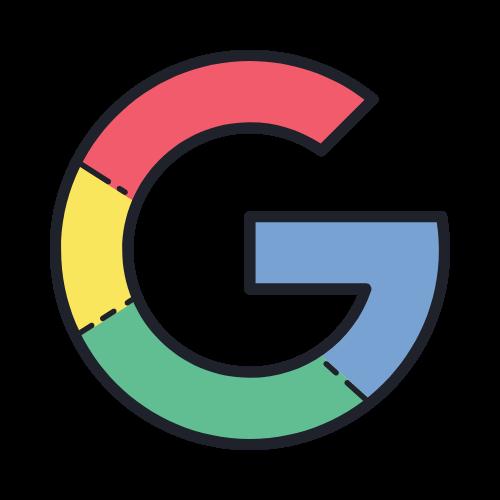 Googleweb store