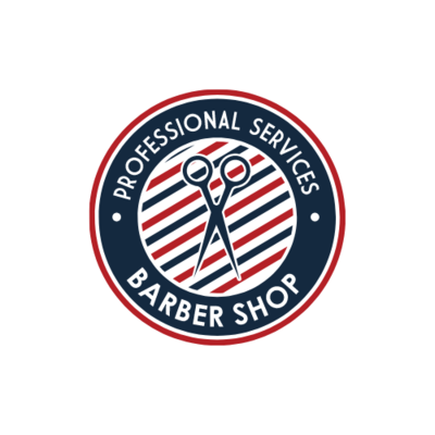 Barbershop.place Brand Page