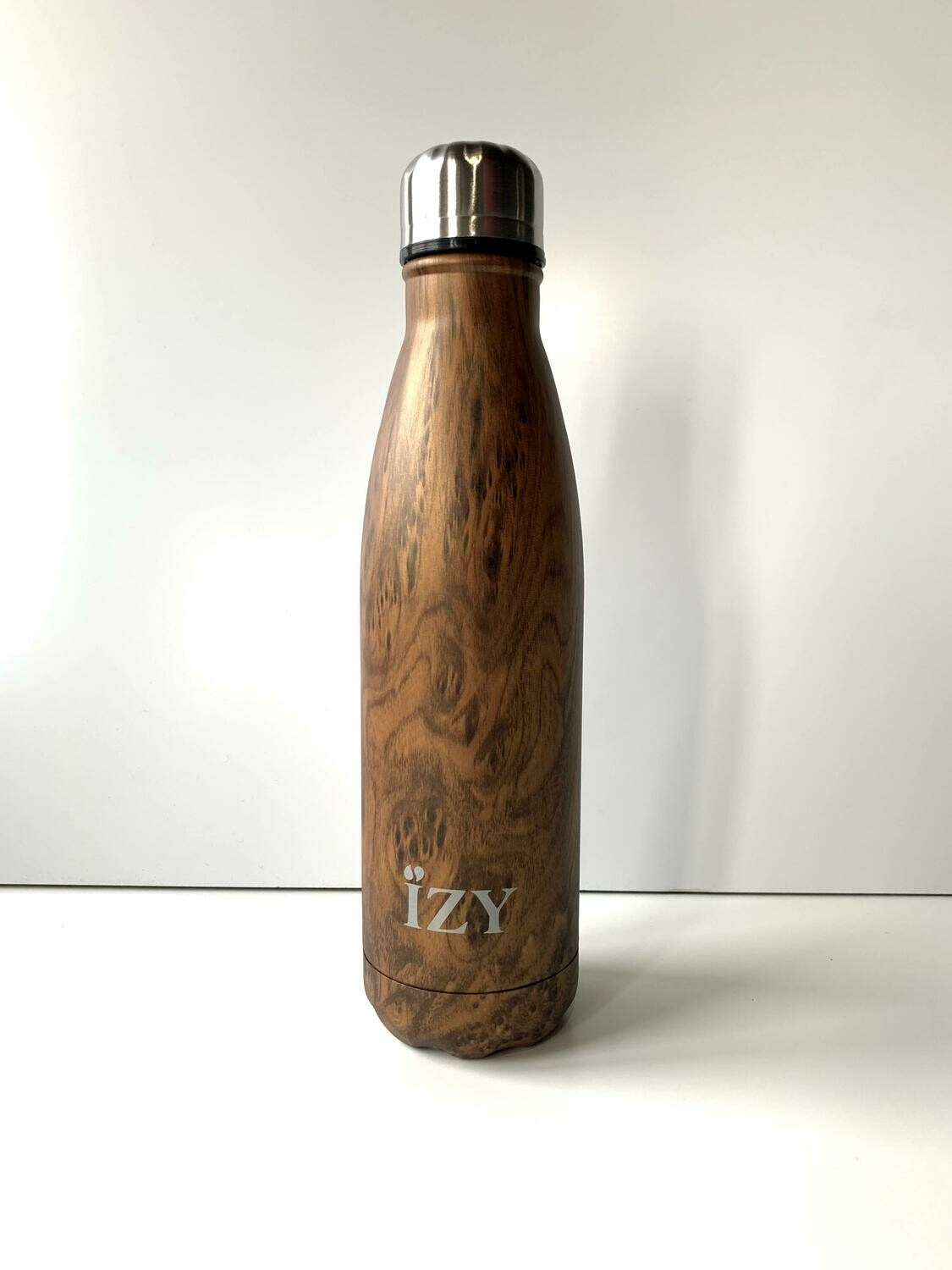 IZY thermofles hout
