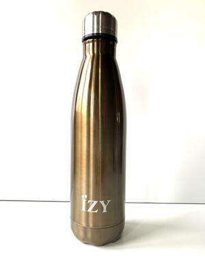 IZY thermofles bronze