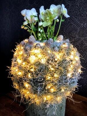 Kerstcreatie 2