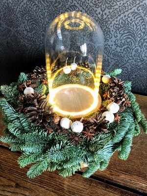 Kerstcreatie 5
