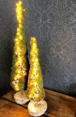 Kerstcreatie 8