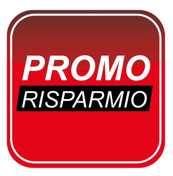 PROMORISPARMIO.IT
