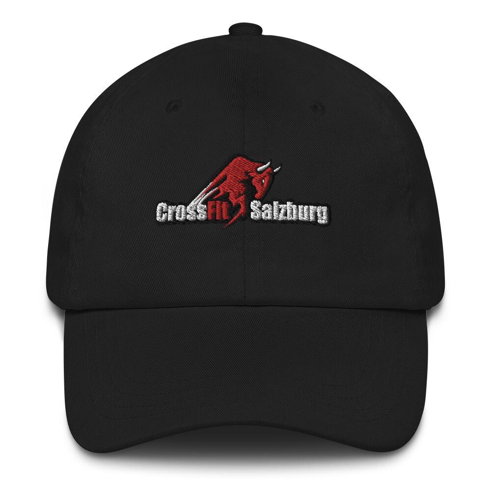 CrossFit Salzburg Cap