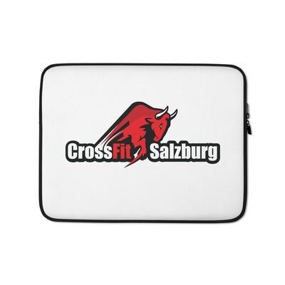 CrossFit Salzburg Laptop Sleeve