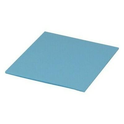 Термопрокладка Arctic Cooling Thermal pad , 50x50mm , t:1.0mm (ACTPD00002A)