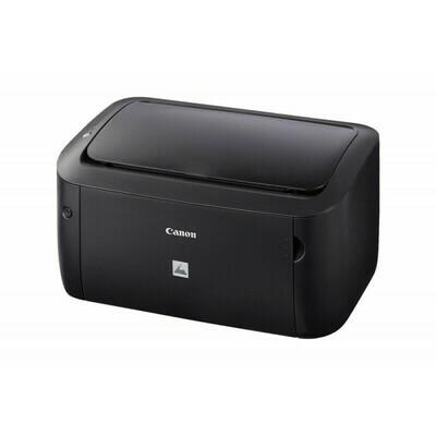 Принтер Canon LBP-6030B (ПОД ЗАКАЗ)