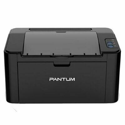 Pantum P2207 (ПОД ЗАКАЗ)