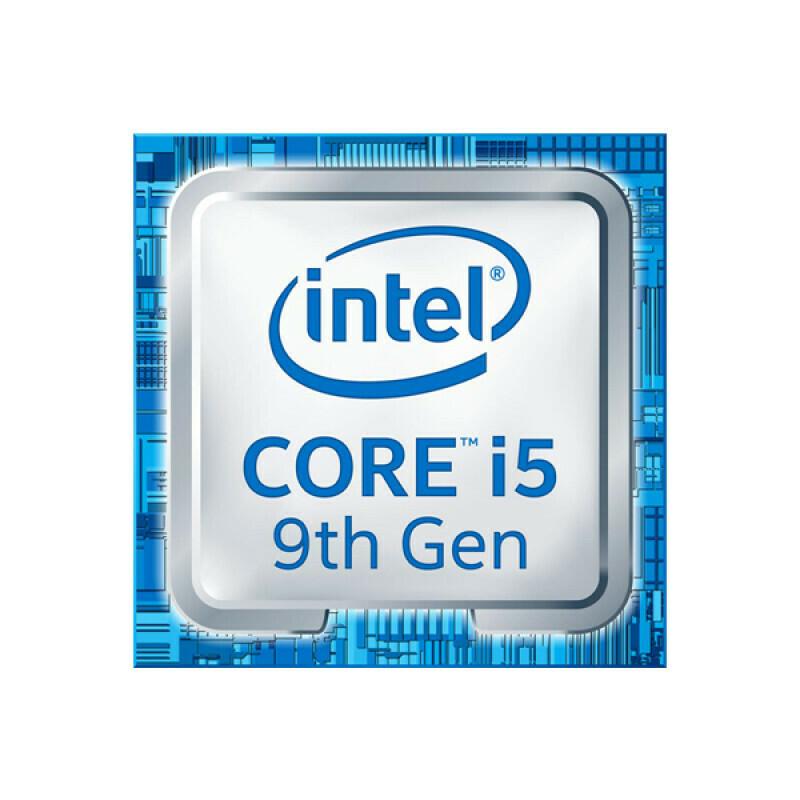 Процессор INTEL Core i5 9400F (2.9 - 4.1 Ghz) OEM